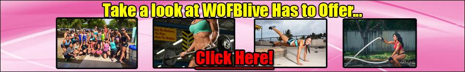 wofblive-banner-960x150